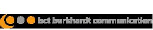 BCT Burkhardt Communication