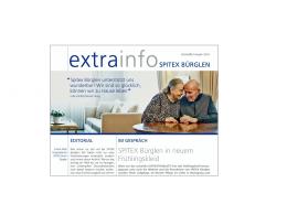 extrainfo Bild für Web 3