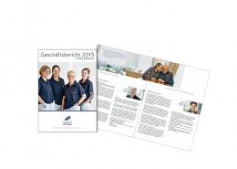 News_Beitrag Geschäftsbericht