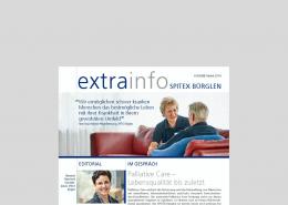 extrainfo-herbst-16_02